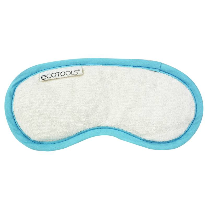 EcoTools Bamboo Sleep Mask