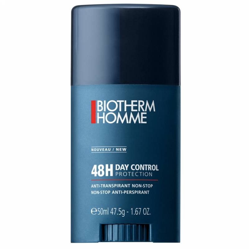 Biotherm Homme Day Control Stick (50ml)