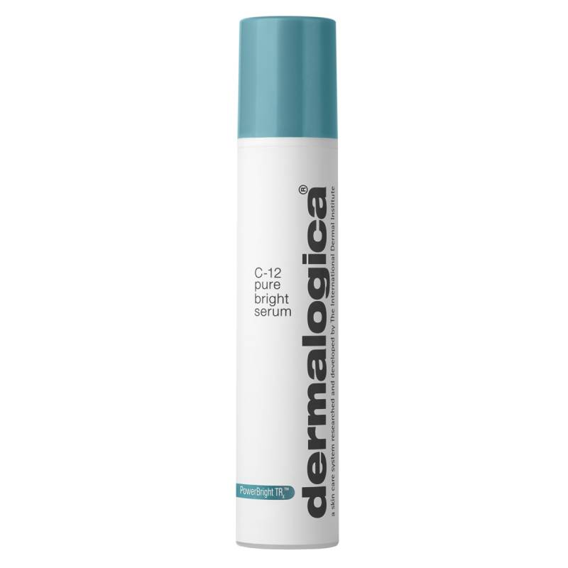 Dermalogica C-12 Pure Bright Serum (50ml)