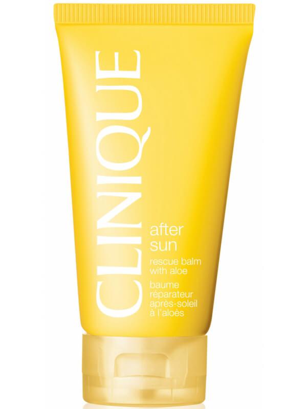 """Clinique """"Clinique After Sun Rescue Balm with Aloe (150ml)"""""""