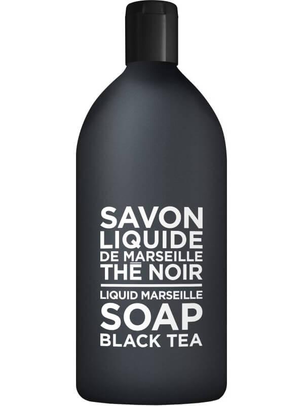 "Compagnie de Provence ""Compagnie de Provence Liquid Soap Refill Black Tea (1000ml)"""