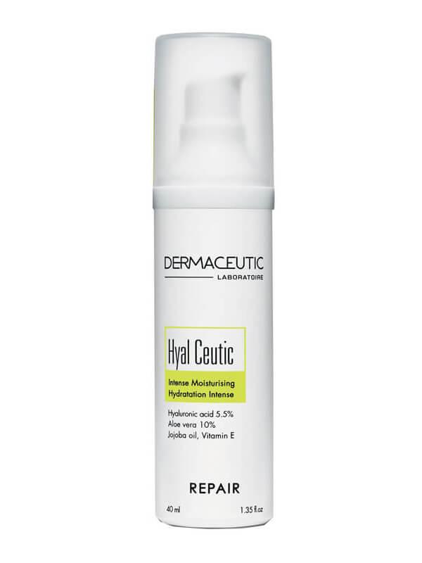 Dermaceutic Hyal Ceutic (40ml)