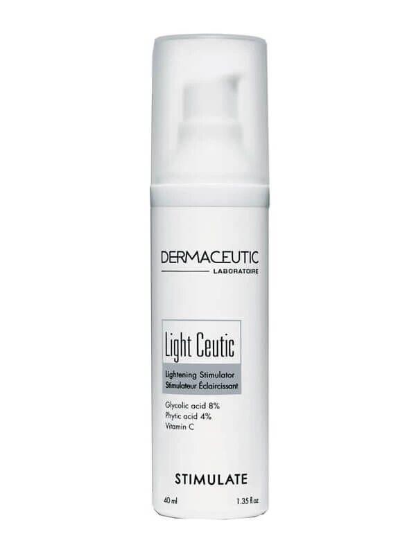 Dermaceutic Light Ceutic (40ml)