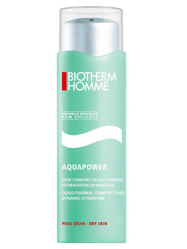 Biotherm Homme Aquapower Dry Skin (75ml)