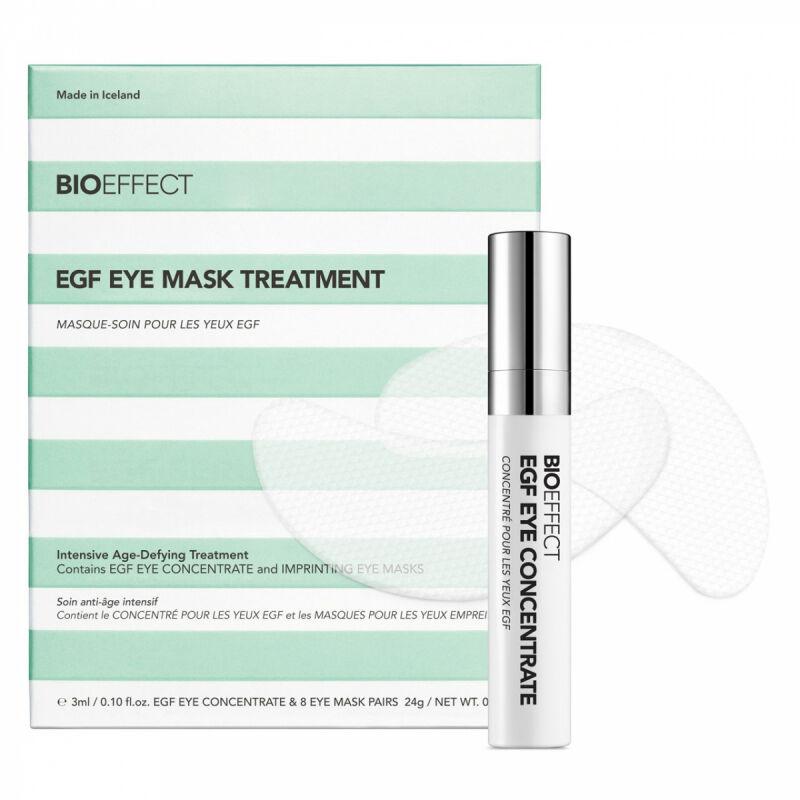 BIOEFFECT EGF Eye Mask Treatment (3ml)
