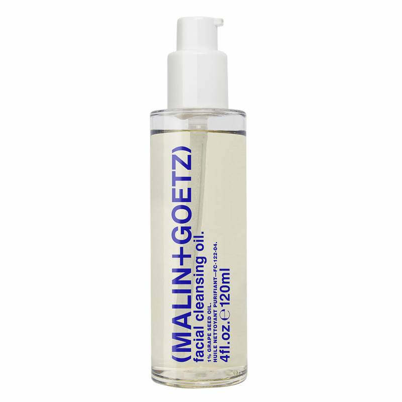 "Malin+Goetz ""Malin+Goetz Facial Cleansing Oil (120ml)"""