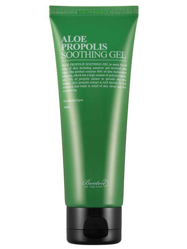 Benton Aloe Propolis Soothing Gel (100ml)
