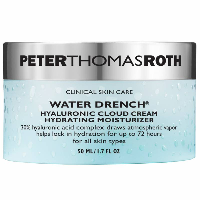 """Roth """"Peter Thomas Roth Water Drench Cloud Creme (50ml)"""""""