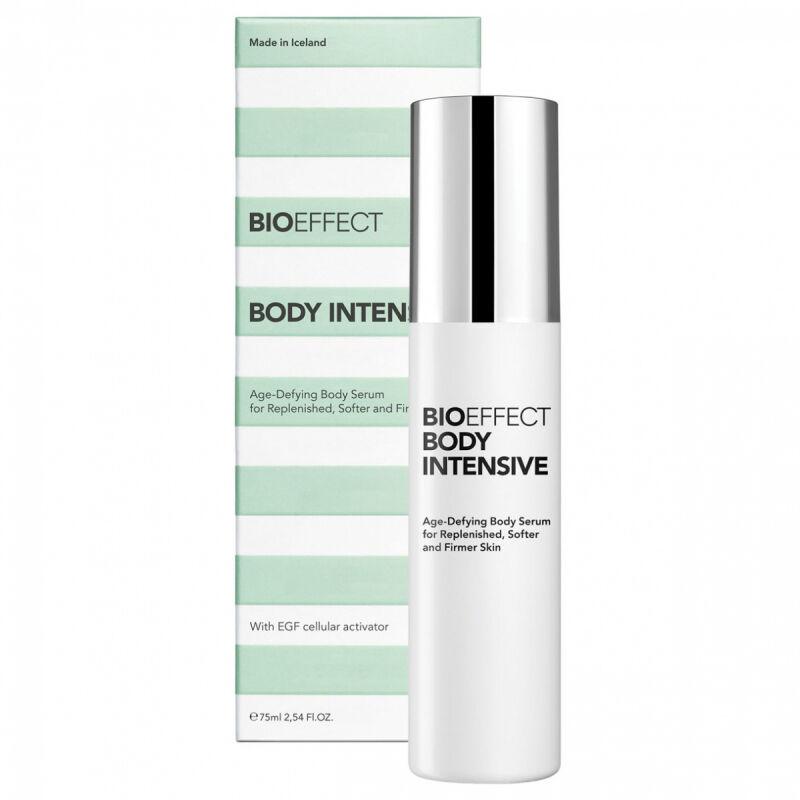 BIOEFFECT Body Intensive (75ml)