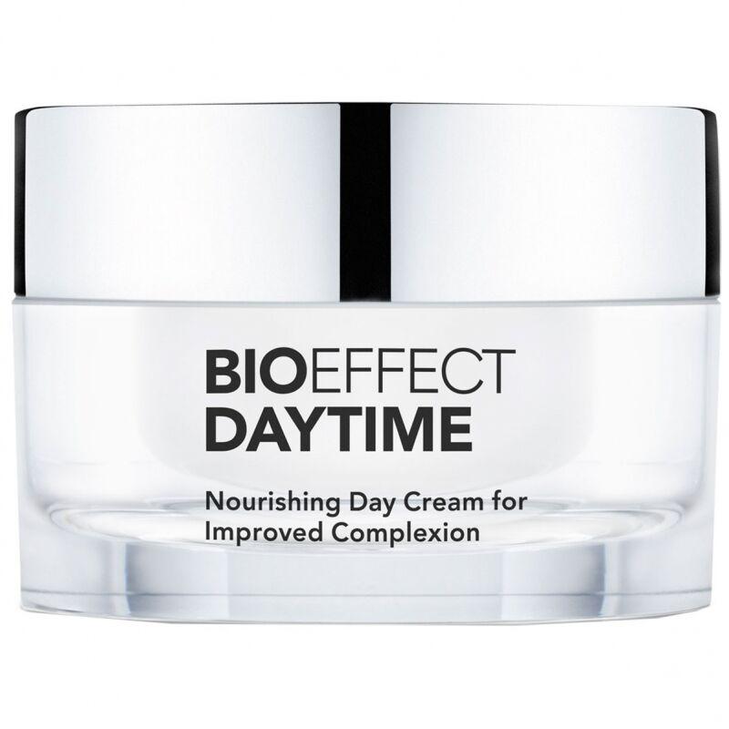 BIOEFFECT Daytime Dagcreme (30ml)