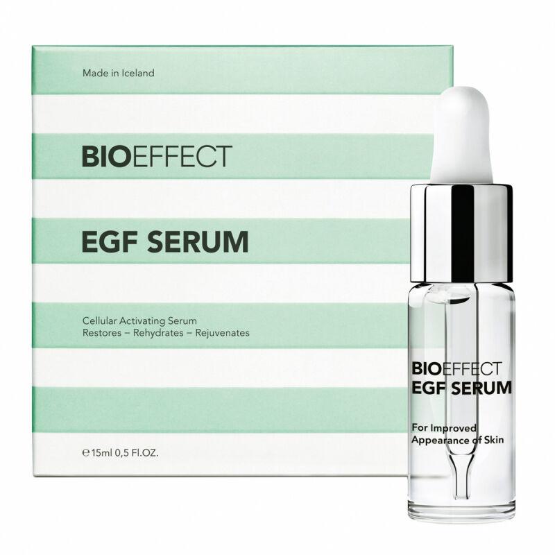 BIOEFFECT EGF Seerumi (15ml)
