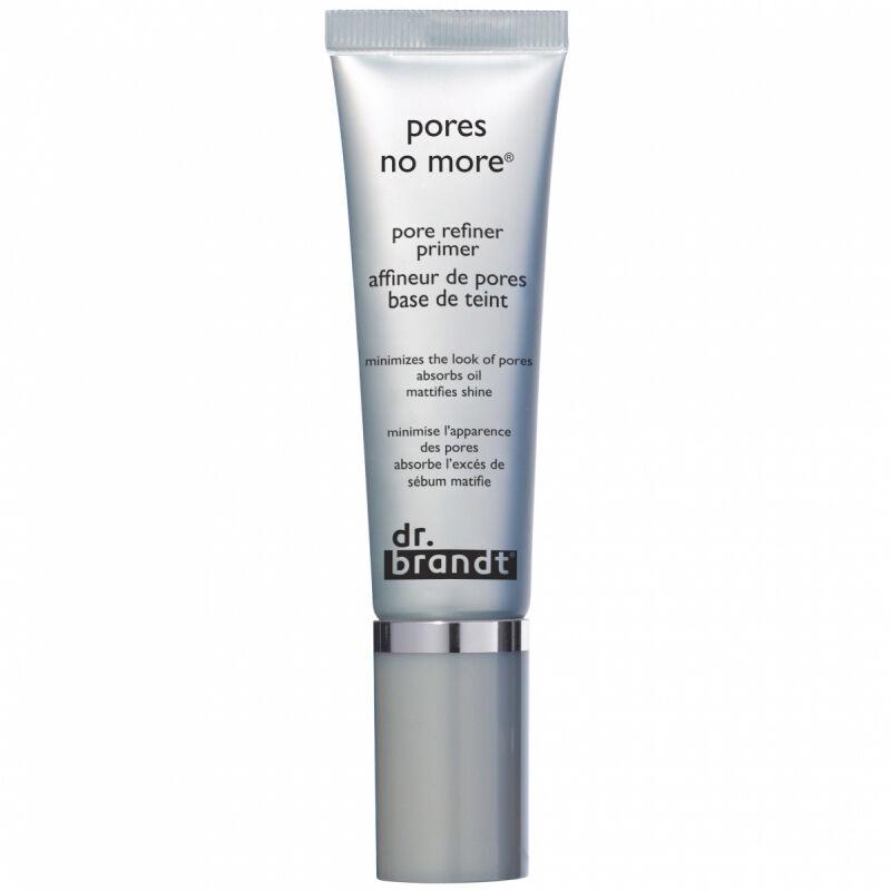 Brandt dr. brandt Pores No More Pore Refiner Primer