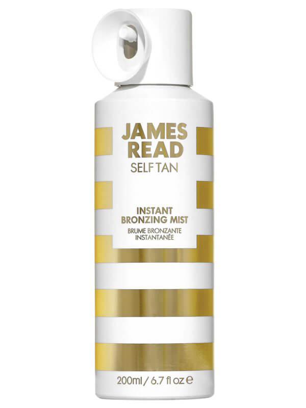 "James Read ""James Read Instant Bronzing Mist Face & Body (200ml)"""