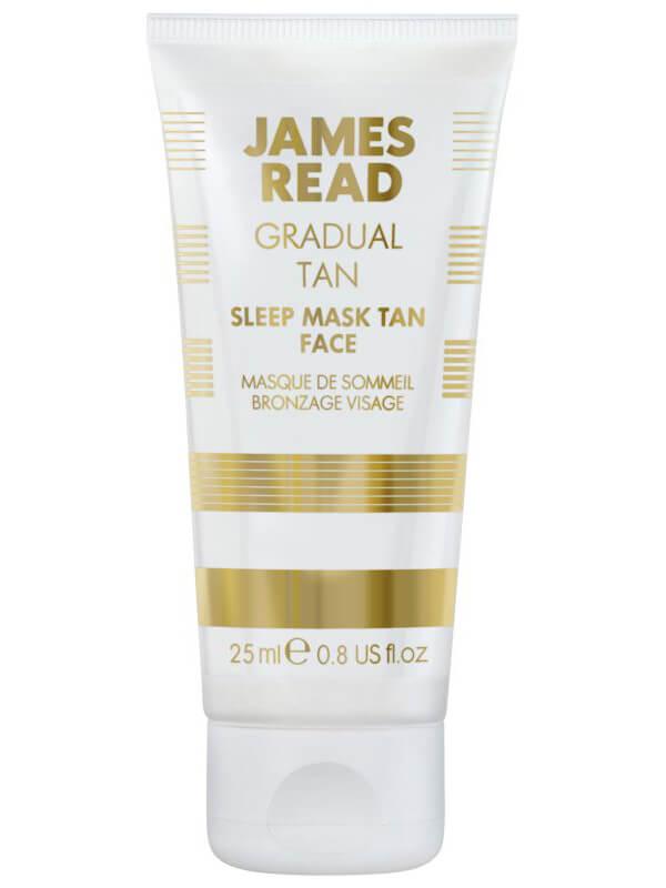 "James Read ""James Read Sleep Mask Tan Face (25ml)"""