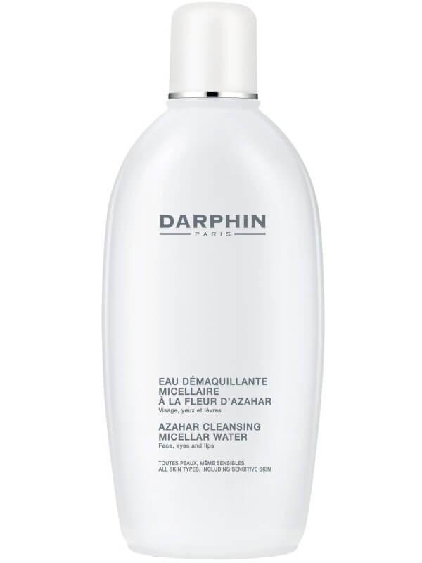 "Darphin ""Darphin Azahar Cleansing Micellar Water 3 In 1 (200ml)"""