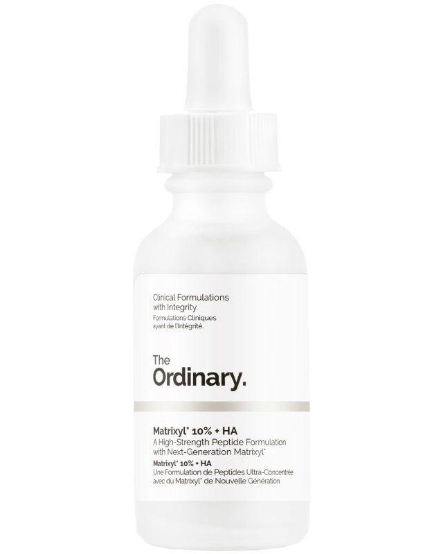 The Ordinary Matrixyl 10% + Ha (30ml)