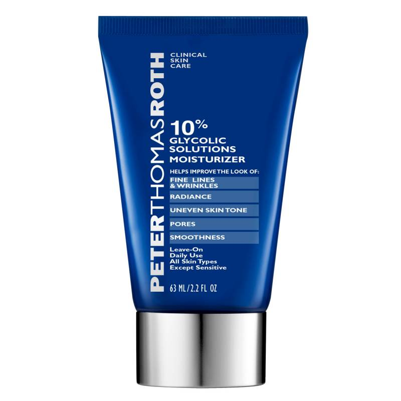 """Roth """"Peter Thomas Roth Glycolic Solutions Moisturizer (63ml)"""""""