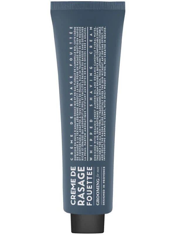 """Compagnie de Provence """"Compagnie de Provence Shaving Cream (150ml)"""""""