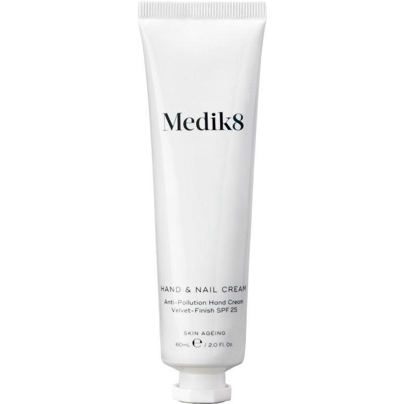 Medik8 Hand & Nail Cream (60ml)