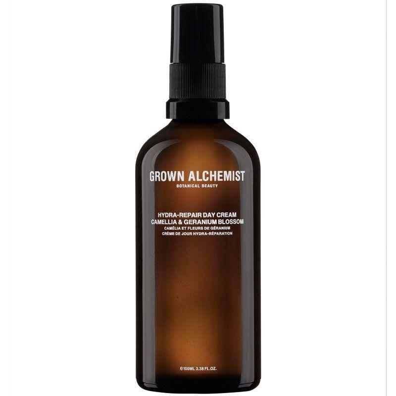 Grown Alchemist Hydra Repair Day Cream (100ml)