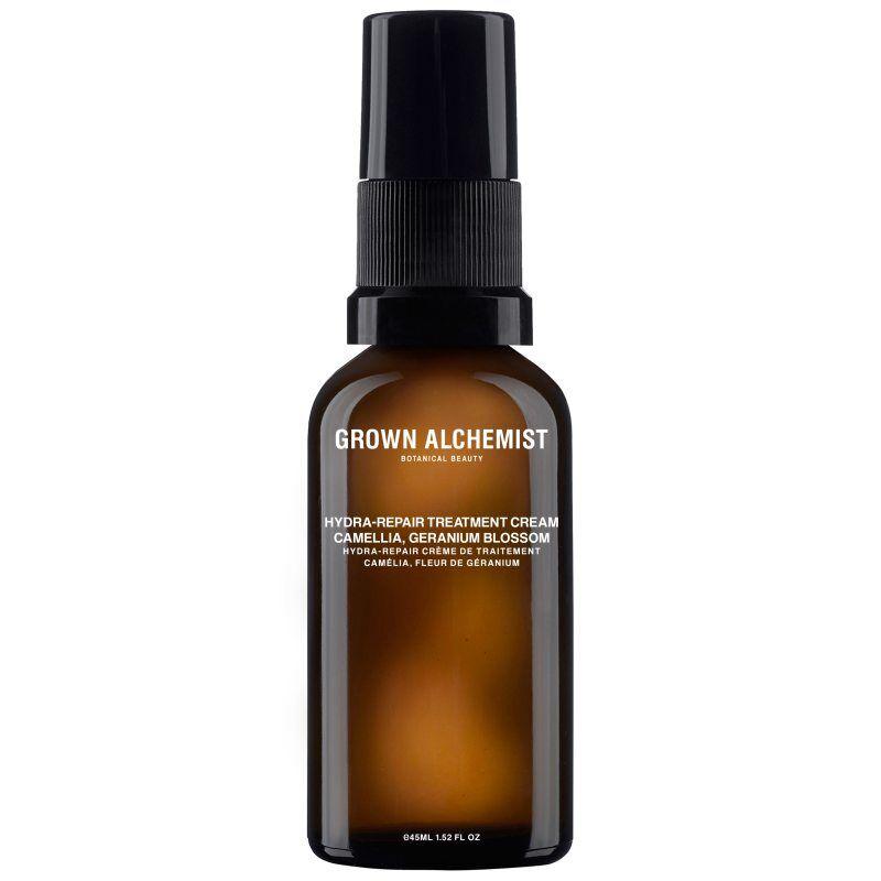Grown Alchemist Hydra Repair Treatment Cream (45ml)