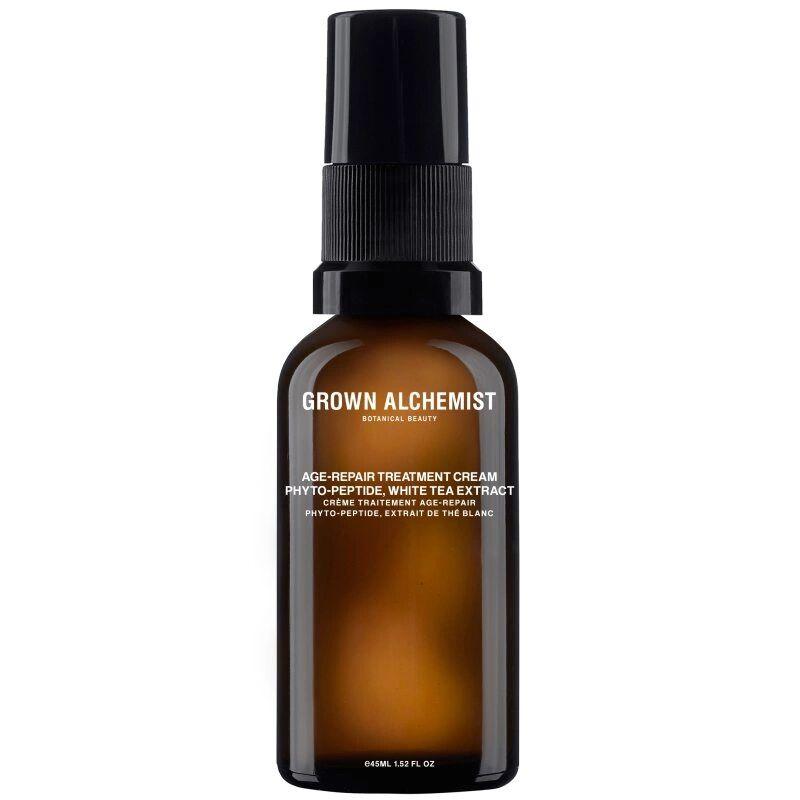Grown Alchemist Age Repair Treatment Cream (45ml)