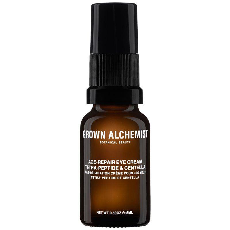 Grown Alchemist Age-Repair Eye Cream