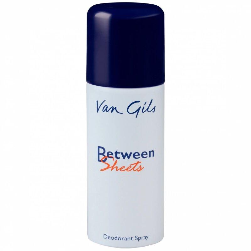 Van Gils Between Sheets Deodorant Spray (150ml)