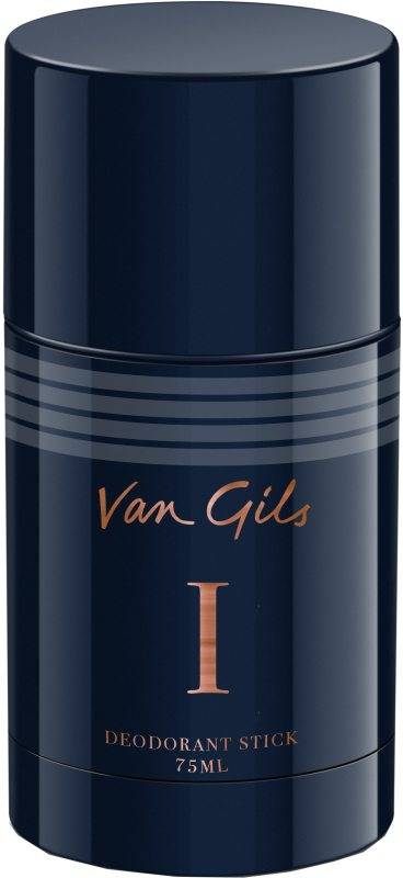 Van Gils I Deostick (75ml)