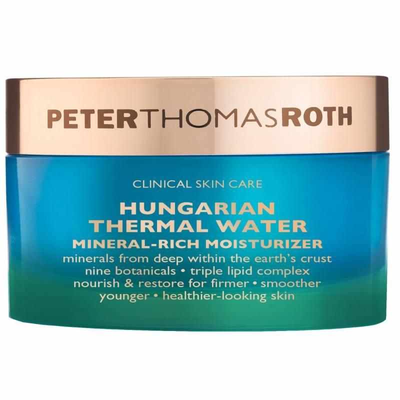 """Roth """"Peter Thomas Roth Hungarian Thermal Water Moisturizer (50ml)"""""""