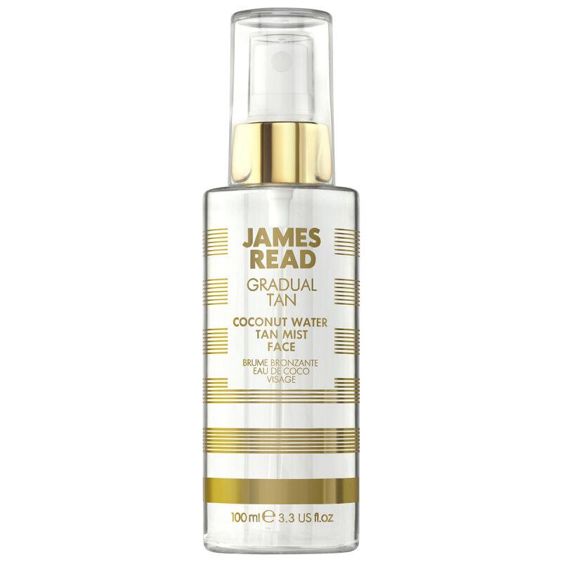 "James Read ""James Read Coconut Water Tan Mist Face (100ml)"""