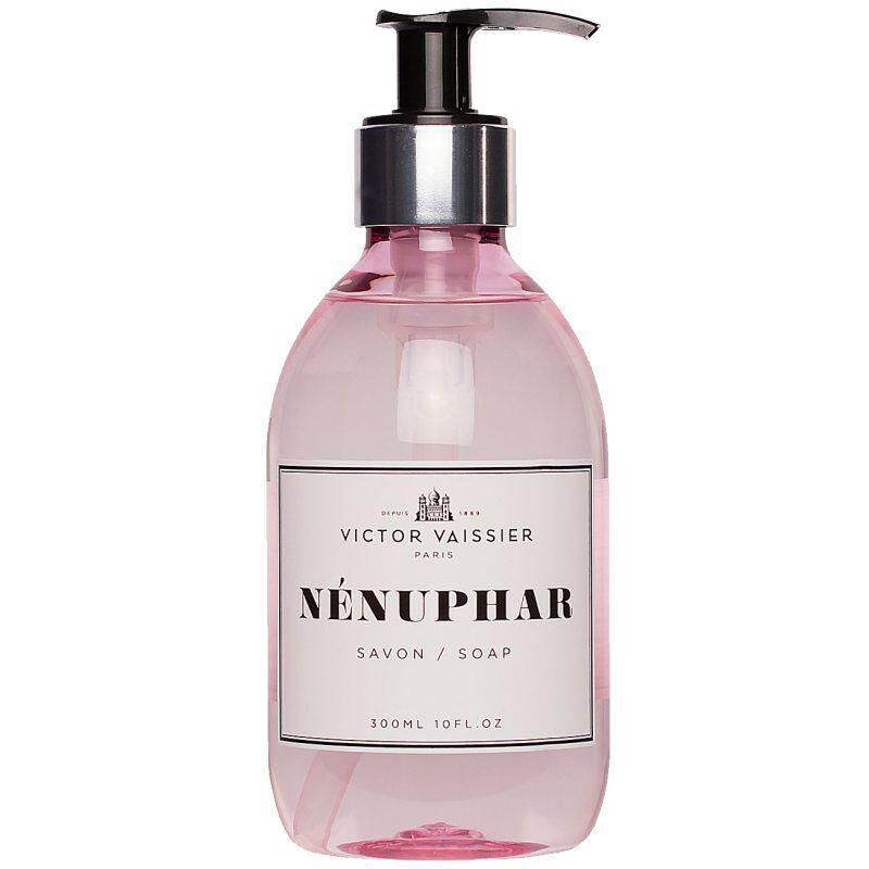 """Victor Vaissier """"Victor Vaissier Liquid Soap Nenuphar (300ml)"""""""