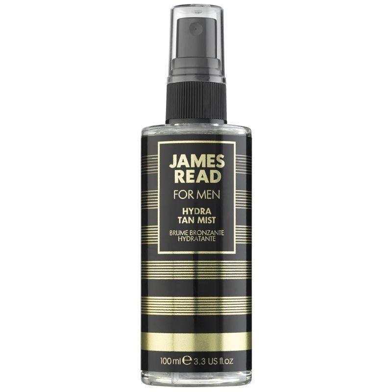 "James Read ""James Read Hydra Tan Mist For Men (100ml)"""