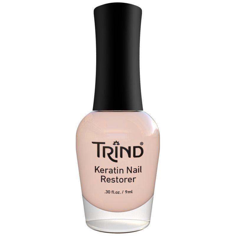 """Trind """"Trind Keratin Nail Restorer """""""