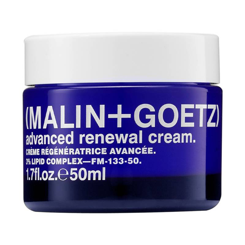 "Malin+Goetz ""Malin+Goetz Advanced Renewal Cream (50ml)"""