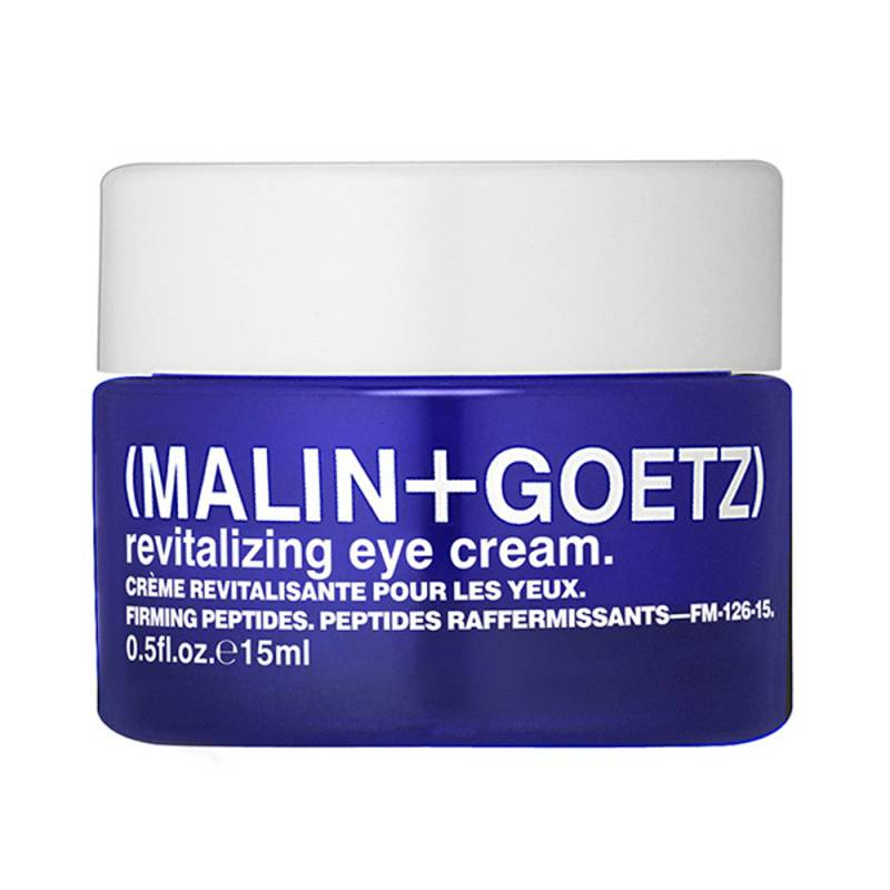 "Malin+Goetz ""Malin+Goetz Revitalising Eye Cream (15ml)"""