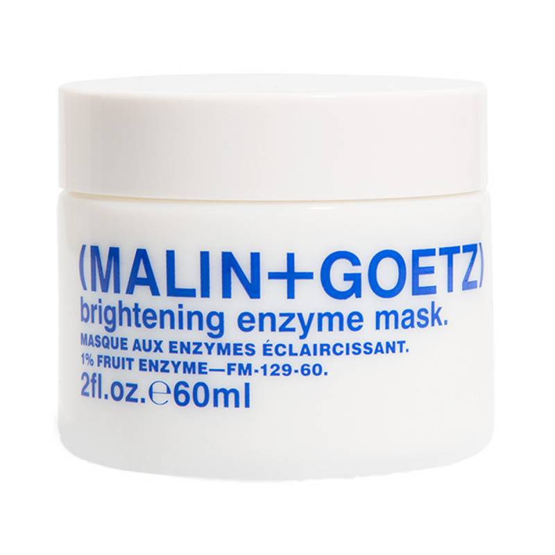 "Malin+Goetz ""Malin+Goetz Brightening Enzyme Mask (60ml)"""