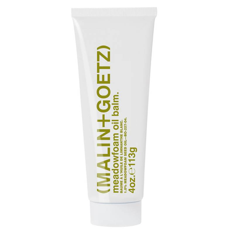 "Malin+Goetz ""Malin+Goetz Meadowfoam Oil Balm (113g)"""