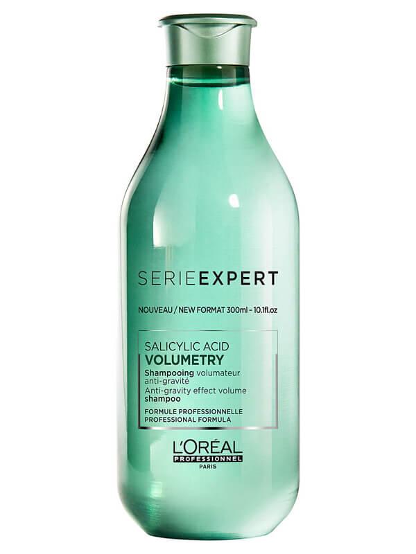 LOreal Professionnel Volumetry Shampoo (300ml)