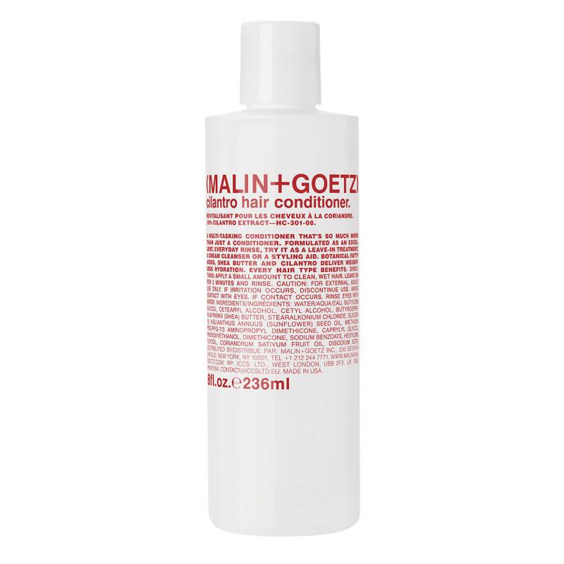 "Malin+Goetz ""Malin+Goetz Cilantro Hair Conditioner (236ml)"""