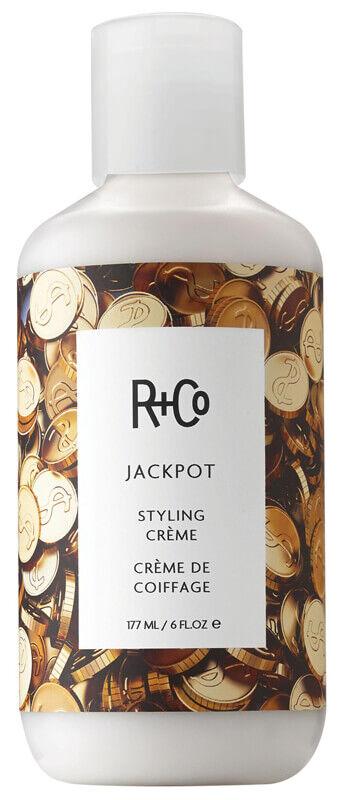 "R+Co ""R+Co Jackpot Styling Crème (177ml)"""