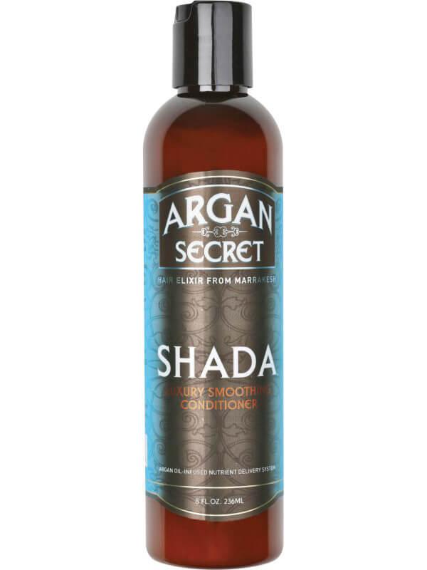 Argan Secret Shada Conditioner (236ml)