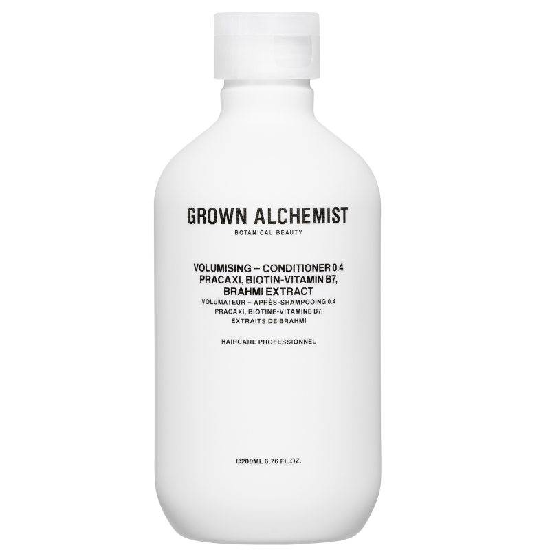 Grown Alchemist Volumising Conditioner (200ml)