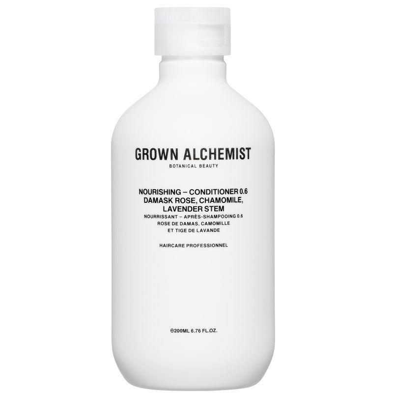 Grown Alchemist Nourishing Conditioner (200ml)