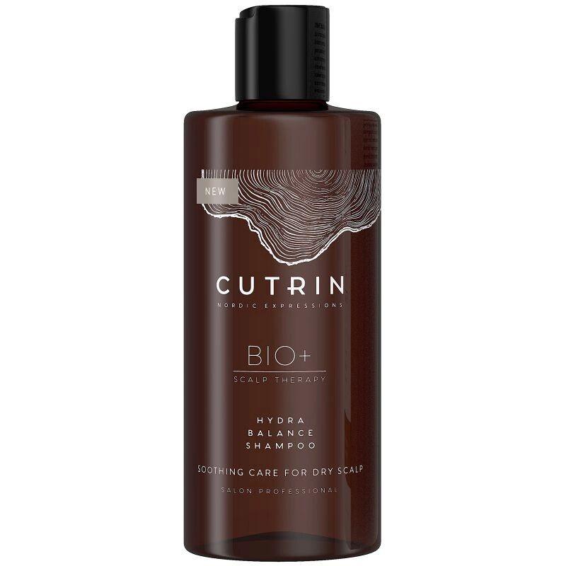 Cutrin Bio+ Hydra Balance Shampoo (250ml)