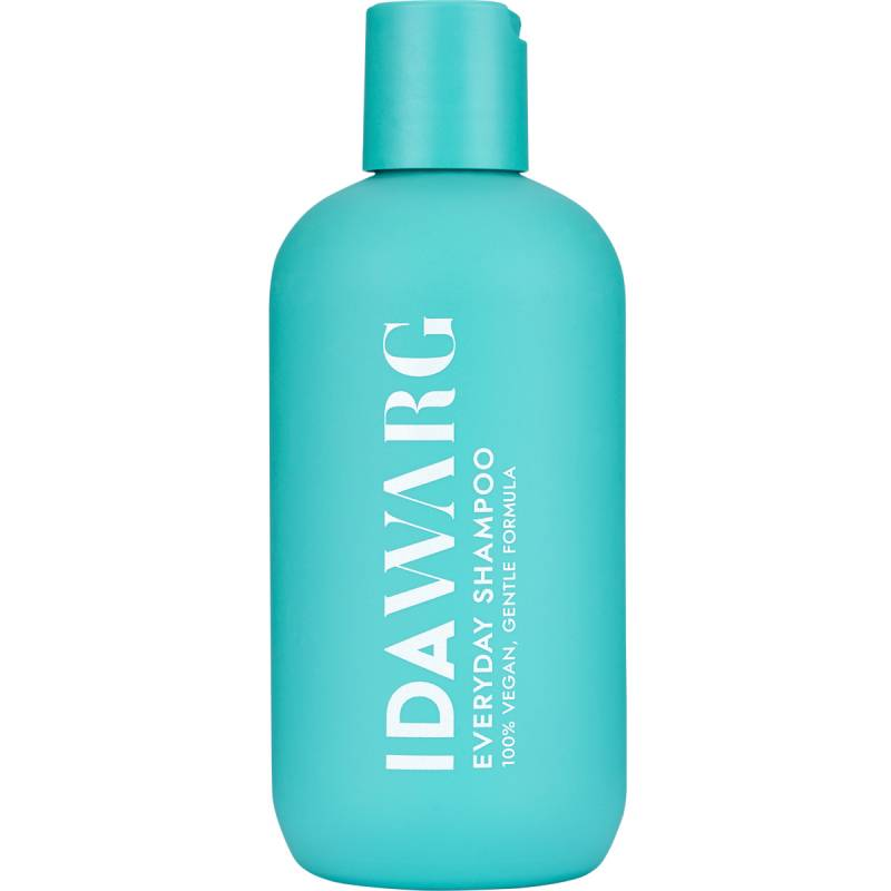 "Ida Warg ""Ida Warg Everyday Shampoo (250ml)"""