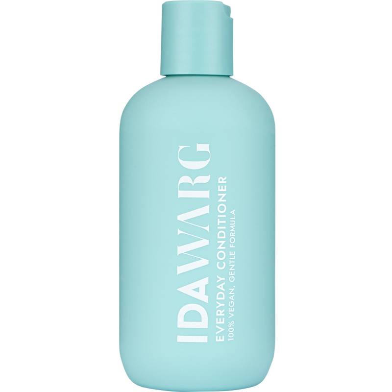 "Ida Warg ""Ida Warg Everyday Conditioner (250ml)"""