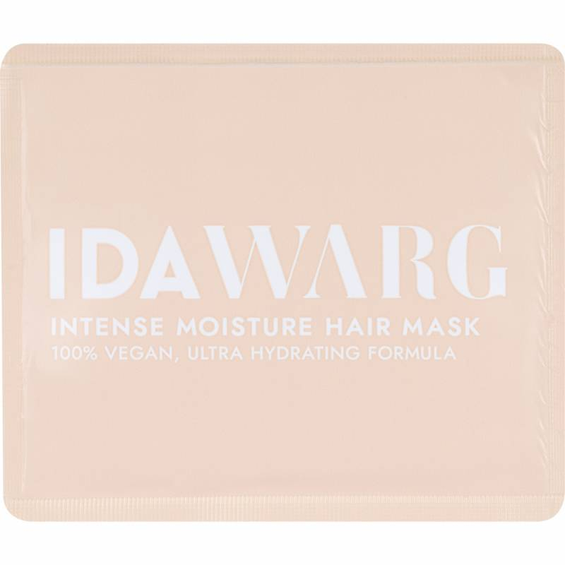 "Ida Warg ""Ida Warg One Time Mask Intensive Moisture Mask (25ml)"""