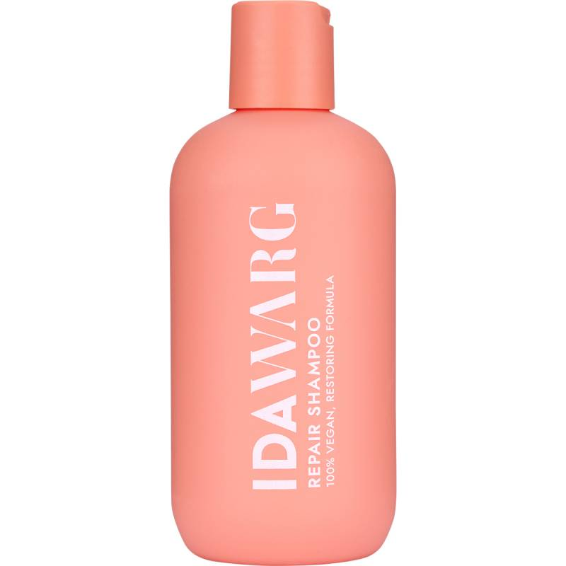"Ida Warg ""Ida Warg Repair Shampoo (250ml)"""