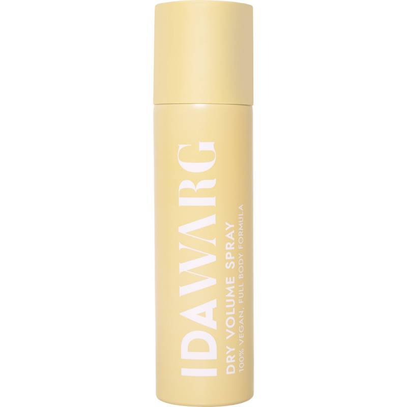 "Ida Warg ""Ida Warg Dry Volume Spray (150ml)"""